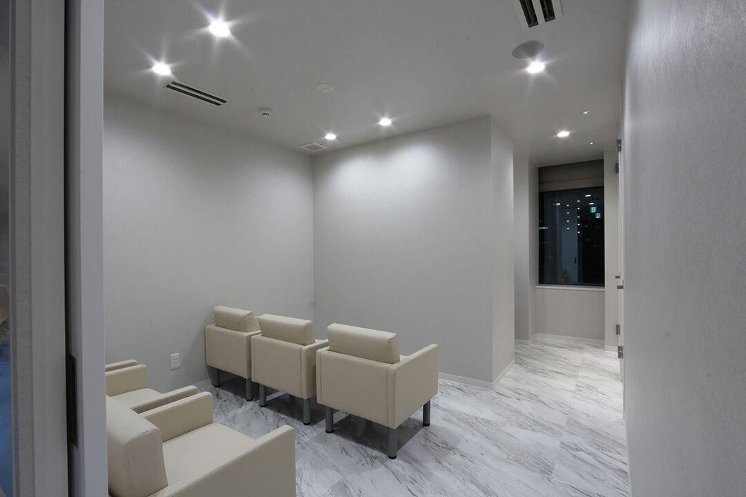b-line-clinic